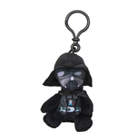 Star Wars Keychain 189698