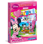 Minnie Toy 189750