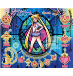 Sailor Moon Toy 189756
