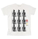 Olly Murs Women's Tee: Never Been Better