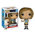 Friends POP! Television Vinyl Figure Rachel Green 9 cm