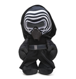 Star Wars Episode VII Plush Figure Kylo Ren 45 cm