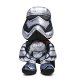 Star Wars Episode VII Plush Figure Captain Phasma 45 cm
