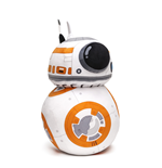 Star Wars Episode VII Plush Figure BB-8 45 cm