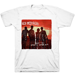 Libertines Men's Tee: Anthems for Doomed Youth