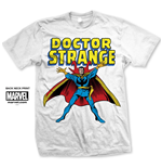 Marvel Comics Men's Tee: Doctor Strange