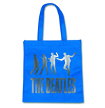 Beatles Shopping bag 190040