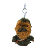 Star Wars Keychain 190200