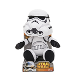Star Wars Plush Toy 190207