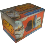 Star Wars Toy 190233