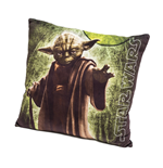 Star Wars Cushion 190236