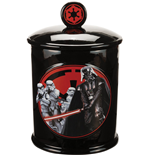 Star Wars Box 190238