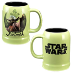 Star Wars Beer Tankard 190245