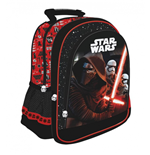 Star Wars VII (P) anatomic backpack