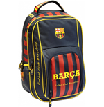 FC Barcelona 57155 anatomic backpack
