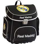 Real Madrid 51782 backpack