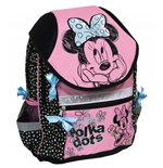 Minnie Mouse 51437 school bag