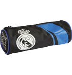 Real Madrid 51795 pencil case tube