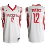 Houston Rockets  Jersey 190388