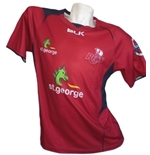 Queensland Rugby Jersey 190389