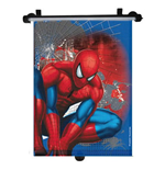 Spiderman Car sunblind 190657