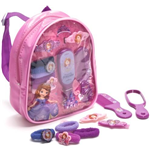 Sofia the First Backpack 190664