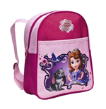 Sofia the First Backpack 190665