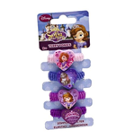 Sofia the First Hair accessories 190680