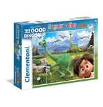 The Good Dinosaur Puzzles 190700
