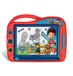 PAW Patrol Magnetic Board