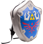 The Legend of Zelda Bag 190778