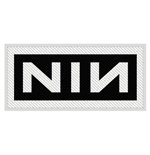Nine Inch Nails Patch 190803