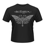 The Mission T-shirt 190863