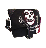 Misfits Messenger Bag 190867