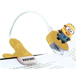 Despicable me - Minions Table lamp 190884
