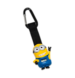 Despicable me - Minions Keychain 190893