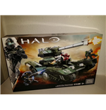 Halo Lego and MegaBloks 190931