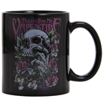 Bullet For My Valentine Mug 190941