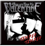 Bullet For My Valentine Magnet 190942