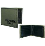 Call Of Duty Wallet 190956