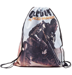 Call Of Duty Bag 190962