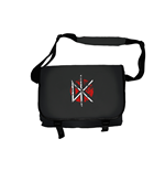 Dead Kennedys Messenger Bag 190974