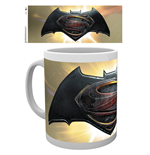 Batman vs Superman Mug 190996
