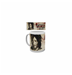 The Walking Dead Mug 191550