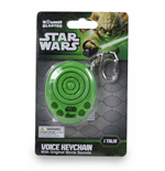 Star Wars Keychain 191557