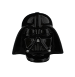 Star Wars Money Box 191563