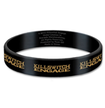 Killswitch Engage Bracelet 191609