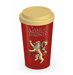 Game of Thrones Travel mug 191665