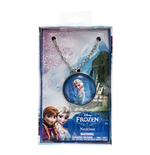 Frozen Toy 191669