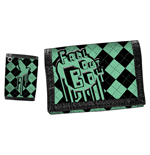Fall Out Boy Wallet 191696